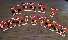 15 Best Fun Perler Beads Designs Easy To Get Started Easy Perler Bead Patterns, Melty Bead Patterns, Perler Bead Templates, Beading Patterns, Perler Bead Disney, Diy Perler Beads, Perler Bead Art, Christmas Perler Beads, Pearl Beads Pattern