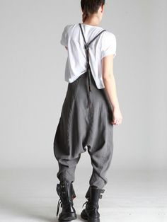 Dress design?