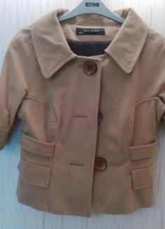 Kup mój przedmiot na #vintedpl http://www.vinted.pl/damska-odziez/peleryny-narzutki/13738398-mini-stylowa-narzutka