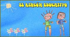 El Rincón educativo