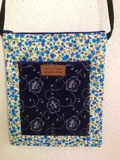 passport bag for the frequent traveler 25 TL, 8 euro Fabric Scraps, Passport, Euro, Stuff To Do, Bags, Home Decor, Purses, Homemade Home Decor, Taschen