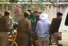Delhi Gang Rape Accused Ram Singh Hangs Himself In Tihar Jail -WORLD 4 NEWS