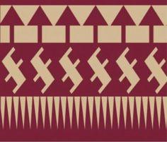 1000 images about fsu on pinterest florida state seminoles florida state university and florida. Black Bedroom Furniture Sets. Home Design Ideas