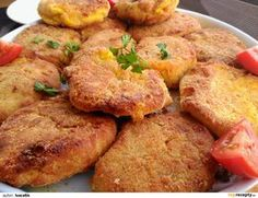 Yams, Mashed Potatoes, French Toast, Chicken, Cooking, Breakfast, Ethnic Recipes, Diet, Potato