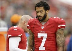 49ers expect to hold on to Colin Kaepernick #ColinKaepernick... #ColinKaepernick: 49ers expect to hold on to Colin… #ColinKaepernick