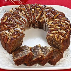 1000 Images About Texas Pecan Cakes On Pinterest Online