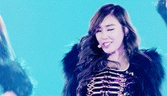 Tiffany - The Best Live in Tokyo Dome - tiffany-hwang Photo