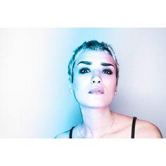 • • •  #diewocheaufinstagram #portrait #portraitphotography #instadaily #latergram #jj_allportraits #heart_soul_portraits #igberlin #ig_portraits #igersberlin #igersleipzig #portraitoftheday #portraits_ig #makeportraits  #berlin #portraitpage #portaitsatl #portraitgames #agameoftones #agameof10k #exklusive_shots #createcommune #urbanandstreet #estheticlabel #hbouthere #portrait #makeportraits #makeportraitsnotwar #portraitgames #moodyports #nikon_deutschland  @agameoftones @portraitgames…