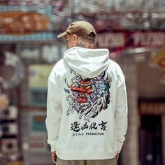Urban Apparel, Moda Streetwear, Streetwear Fashion, Streetwear Brands, Urban Outfits, Hooded Sweater, Urban Fashion, Unisex, Shirt Designs