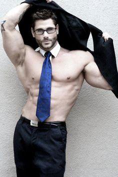Gay dating service in maywood california