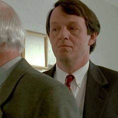 """Lewis and Hobson, """"The longest running foreplay in. Inspector Lewis, Inspector Morse, Kevin Whately, Famous Detectives, Shaun Evans, Super Man, Foreplay, Murder Mysteries, British Actors"""