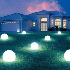 Contemplative Waterproof 5w Rgb Swimming Pool Light Outdoor Led Lawn Lamp Garden Lamp With Remote Controller Led Flood Lawn Light Lights & Lighting