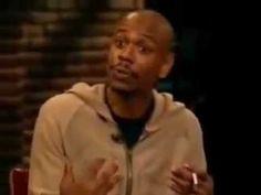 Dave Chapelle Breaks His Illuminati Stand Up Comedy - http://lovestandup.com/dave-chappelle/dave-chapelle-breaks-his-illuminati-stand-up-comedy/