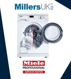 Miele PW 5064 Mopstar 60 The highly efficient Miele PW 5064 mop washer has been specifically designed for contract cleaners. Contract cleaning in hospitals and nursing homes is a demanding…