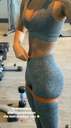 Healthy Lifestyle Motivation, Body Motivation, Summer Body Goals, Fitness Inspiration Body, Workout Aesthetic, Skinny Girls, Perfect Body, Fitness Goals, Healthy Curves