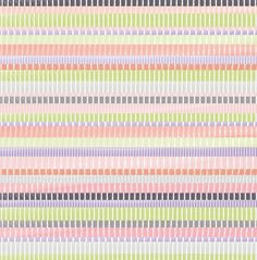 Summer stripes - Anna La Corte