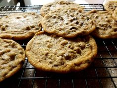 Check out this item in my Etsy shop https://www.etsy.com/listing/514642980/simply-homemade-chocolate-chip-cookies