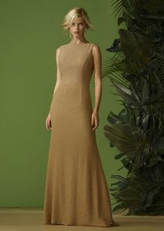 :: CARLA RUIZ ::   FETE 2020 Lancaster, Brighton, Scarlett, Victoria, High Neck Dress, Dresses, Photos, Fashion, Godmother Dress