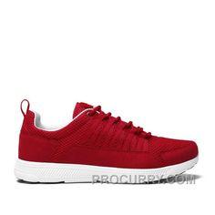 e5603062876 11 Best Supra Owen Mens images | Michael jordan shoes, Shoes uk, Air ...