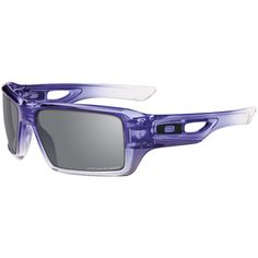 20 Best Oakley Sunglasse images   Sunglasses outlet, Oakley ... 35c0ce8cb4