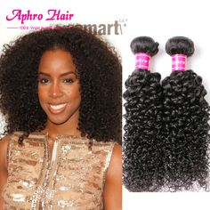 Kinky Curly Virgin Hair 3 Bundles Afro Kinky Curly Hair Cheap Unprocessed Virgin Human Hair Soft Kinky Curly Hair If you want,pls check here or feel free to contact with me. whatsapp number is+8618339060737 mail:ys_humanhair@163.com