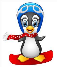 lovely penguin cartoon set vectors 10 - https://gooloc.com/lovely-penguin-cartoon-set-vectors-10/?utm_source=PN&utm_medium=gooloc77%40gmail.com&utm_campaign=SNAP%2Bfrom%2BGooLoc