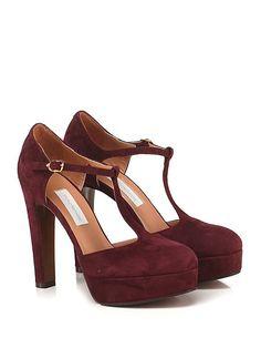 107040a63ed56 8 fantastiche immagini su L autre Chose D archive shoes SS16