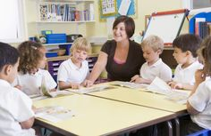 Teacher-Student interactions are the best measure of early education Religious Education, Education Quotes For Teachers, Education English, Early Education, Education Grants, Education Policy, Science Education, Teaching Science, Special Education