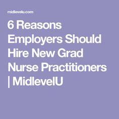 Graduate Nurse Practitioner CV Samples httpresumesdesigncom