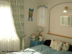 額絵&デコレーションリボン・・・「Chez Mimosa シェ ミモザ」   ~Tassel&Fringe&Soft furnishingのある暮らし~   フランスやイタリアのタッセル・フリンジ・ファブリック・小家具などのソフトファニッシングで、暮らしを彩りましょう   http://passamaneriavermeer.blog80.fc2.com/