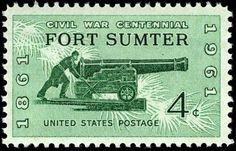 code qr | American Civil War Centennial - Wikipedia