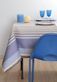 Rayure Blue And Green Wallpapers) – HD Desktop Wallpapers Linen Tablecloth, Tablecloths, Desktop, Household, Chair, Wallpaper, Fabric, Blue, Furniture