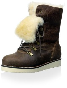 Australia Luxe Collective Women's Yael Boot * You can find out more details at the link of the image.