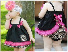roupas perfeitas para bebes - Pesquisa Google