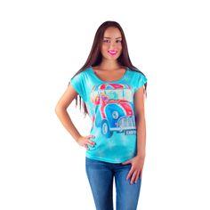 Fashion Brand, T Shirt, Tops, Women, Supreme T Shirt, Fashion Branding, Tee Shirt, Tee, Woman