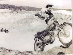 General Pictures - Post your pictures - Page 34 - YamahaEnduro.com