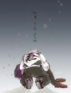 「不死川」のYahoo!検索(リアルタイム) - Twitter(ツイッター)をリアルタイム検索 Demon Slayer, Slayer Anime, Demon Hunter, Anime Boyfriend, No Name, Manga Reader, Anime Love, Pose, Webtoon