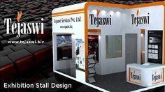 Exhibition Contractor