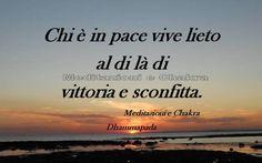 http://www.ilgiardinodeilibri.it/libri/__dhammapada-feltrinelli.php?pn=4319