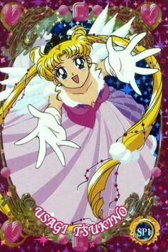 Naoko Takeuchi, Toei Animation, Bishoujo Senshi Sailor Moon, Usagi Tsukino