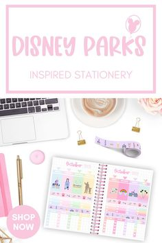 Bring that Disney magic into your everyday life with our Happy Disney Stationery. 📝 Shop our Disney Stickers that are perfect for Planners, Scrapbooking & Journaling. Our Disney Planner Sticker Weekly Kits include 4 Sticker Sheets & 121 Stickers. There are a range of Functional & Decorative Planner Stickers that will fit most standard vertical planners. Our Disney Sticker Bags include many Matte & Glossy Planner Stickers. #disneystickers #disneyplanner #plannerstickers #disneyetsy #disneyshop Disney Diy, Disney Crafts, Disney Land, Disney Magic, Disney Parks, Stationery Craft, Stationery Shop, Happy Planner, Planner Tips