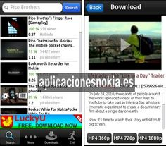 nokia n8 tracking app for android