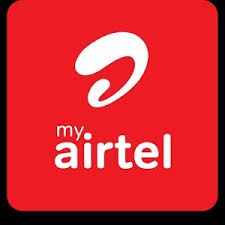 My Airtel app for Android Free Download - Go4MobileApps.com