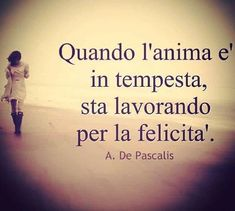 "CRESCITA   IDEE   MOTIVAZIONE on Instagram: ""🔹🔹🔹🔹🔹🔹🔹🔹🔹🔹🔹🔹🔹🔹🔹🔹🔹 👉@_topofmind_ 👈 . . . #topofmind #psicologia #psicologo #aforismi #aforisma #aforismadelgiorno #citazione #citazioni…"" Positive Life, Positive Quotes, Motivational Quotes, Inspirational Quotes, Favorite Quotes, Best Quotes, Something To Remember, Italian Quotes, Printable Quotes"