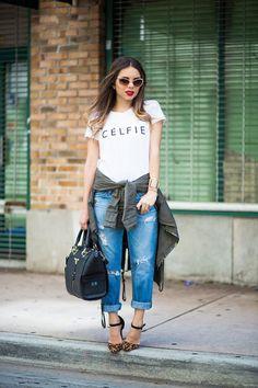 02fe978eea96 29 meilleures images du tableau S u m m e r !   Mode femme, Tenues ...