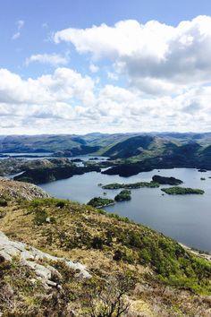 http://sterling.eu |  #nature,  landscape