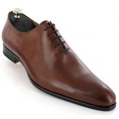 b278c35139028 44 meilleures images du tableau Chaussures Hommes   Male shoes, Man ...