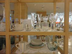 Review of the third ZARA Home shop in Berlin: http://boiledwords.blogspot.de/2015/08/a-visit-at-third-shop-of-zara-home.html