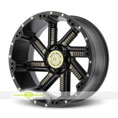 MOTO Metal MO979 Black Wheels For Sale & MOTO Metal MO979 Rims And Tires