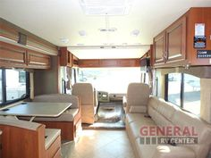 New 2015 Fleetwood RV storm 32H Motor Home Class A at General RV | Wayland, MI | #116714